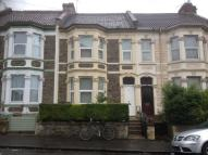 3 bed Terraced property in Robertson Road, EASTVILLE