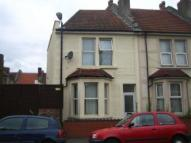 Chapel Road End of Terrace property for sale