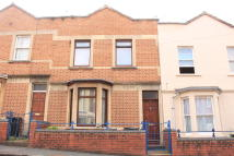 3 bedroom Terraced property for sale in Eve Road, EASTON