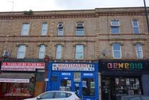 2 bedroom Apartment for sale in Stapleton Road, EASTON...
