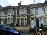 3 bed Terraced property for sale in Robertson Road, Easton...