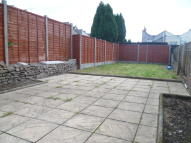 3 bedroom End of Terrace house for sale in Moorhill Street, Easton...