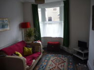 2 bed Terraced property in Berwick Road, Easton...