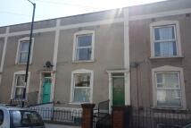 4 bed Terraced home for sale in Walton Street, Easton