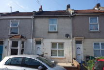2 bed Terraced property for sale in High Street, Easton...