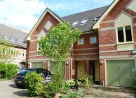 3 bedroom Town House to rent in 3 bedroom Town House...