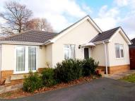 2 bedroom Detached property to rent in 2 bedroom Detached...