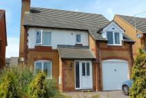 4 bed Detached home in 4 bedroom Detached House...