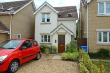 3 Detached property to rent