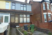 3 bedroom End of Terrace house to rent in 3 bedroom End Terrace...