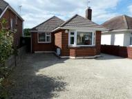 2 bed Detached home to rent in 2 bedroom Detached...