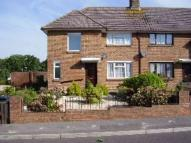 3 bedroom End of Terrace home to rent in 3 bedroom End Terrace...