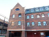 2 bed Flat to rent in The Seed Warehouse...