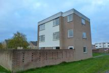 Flat to rent in 2 bedroom 1st Floor...