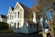 Flat to rent in Lower Parkstone /...