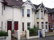4 bed semi detached property in 4 bedroom Semi Detached...