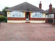 Detached property in Alderney Avenue...