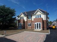 2 bed new Flat to rent in 2 bedroom Purpose Built...