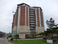 2 bedroom Flat in 2 bedroom Purpose Built...