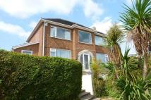 3 bedroom Detached home to rent in 3 bedroom Detached House...
