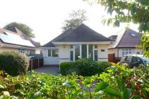 3 bed Detached property in Avebury Avenue...