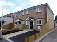 3 bed new home in 3 bedroom Semi Detached...