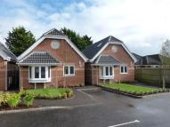 3 bedroom Detached property to rent in 3 bedroom Detached...