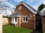 3 bedroom new home in 3 bedroom Detached...