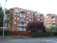 2 bedroom Flat in Linden Hall...