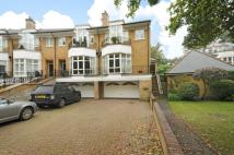 semi detached home to rent in St David's Drive...