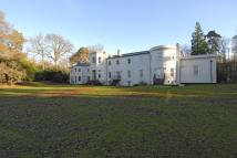 3 bedroom Flat to rent in Herne Place...