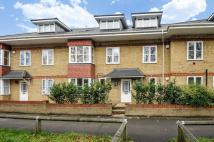 2 bedroom Flat in Woodmill Court...