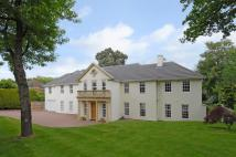 7 bedroom Detached home in Fishers Wood...