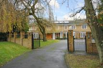 5 bed Detached house to rent in Kier Park, Ascot, SL5 7DS