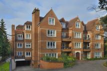 2 bed Flat in St Georges Court...