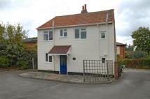 South Road Detached property to rent