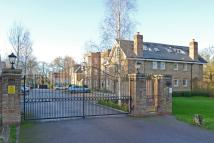 2 bed Flat in Jessamy Road...