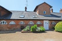 property to rent in Guileshill Farm, Guileshill Lane, GU23