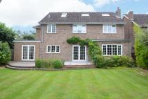 6 bed Detached house to rent in Mill Close, Bookham, KT23