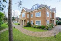 Apartment to rent in Fairoak  House...