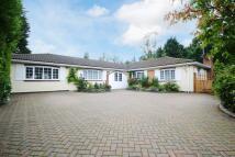 5 bedroom Detached property in Earlswood, Cobham, KT11