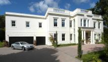 6 bed Detached property in Eaton Park Road, Cobham...