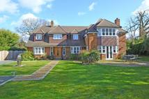 5 bedroom Detached house to rent in The Park, Great Bookham...