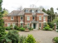 Detached home in Eaton Park Road, Cobham...