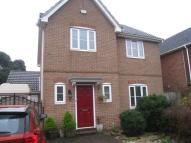 4 bedroom house to rent in Birchington - Ash Close