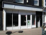 property to rent in Margate - High Street