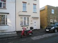 Flat to rent in Margate - St Johns St