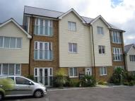 Flat in Margate - Kings Mews