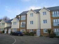Flat to rent in Margate - Kings Mews