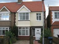 3 bedroom home in Westbrook - Waverley Rd